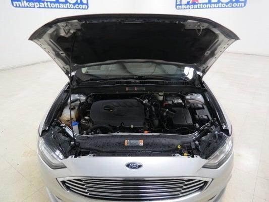 Get Aston Martin Looks Like Ford Fusion Gif Pump Diagram
