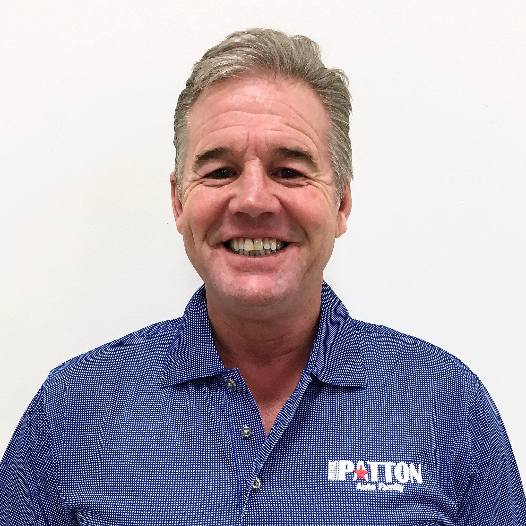 Mike Patton Ford >> Mike Patton Ford Mike Patton Ford Staff Lagrange Ga Ford Dealer